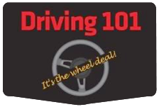 Driving 101